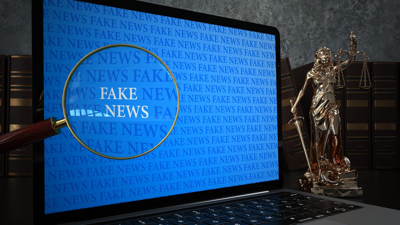 """Stellungnahme zu """"correctiv"""": Falsch zitierte Aussagen korrekt widerlegt"""