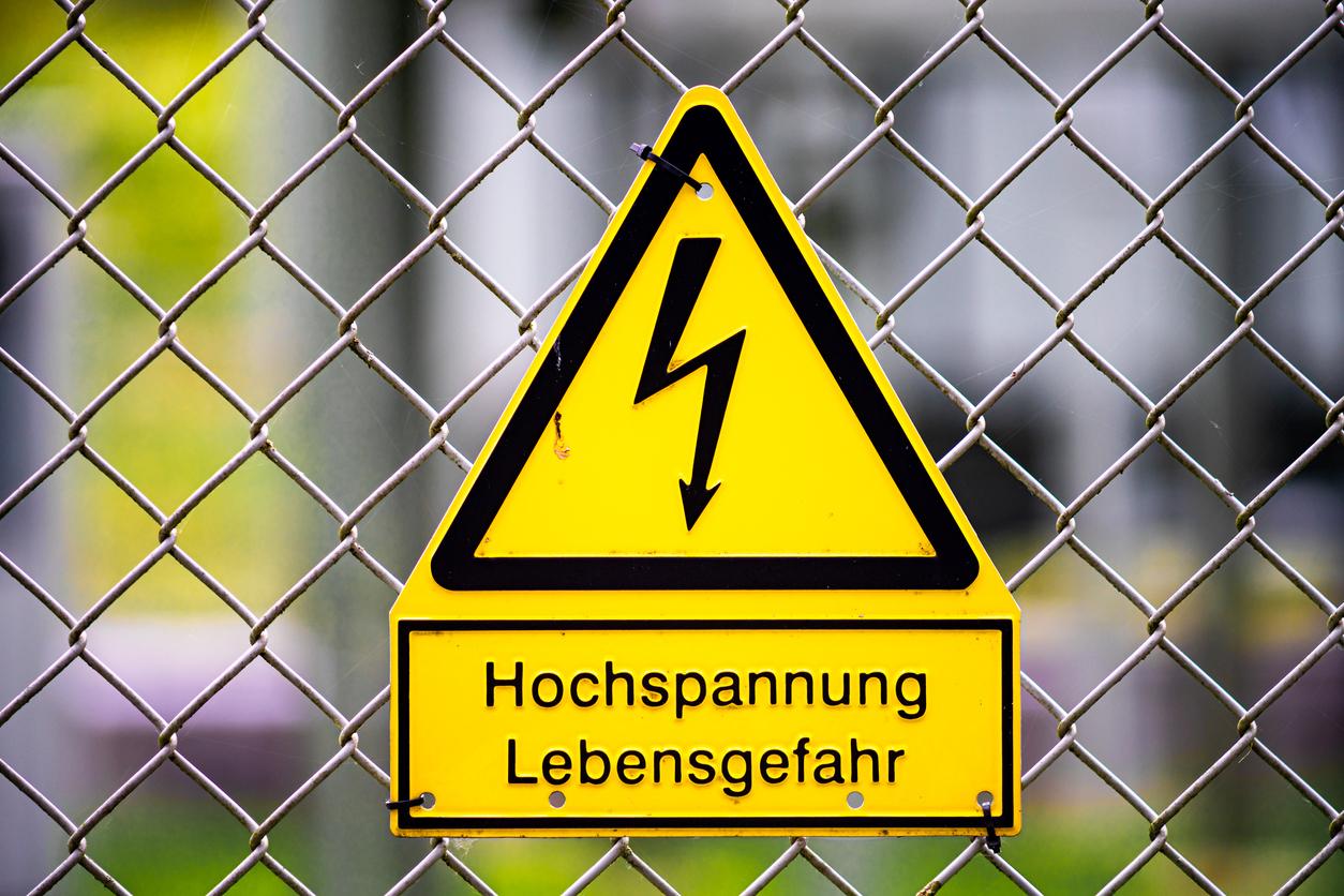 Gehen mit der Energiewende in Deutschland in Österreich die Lichter aus? FPÖ alarmiert