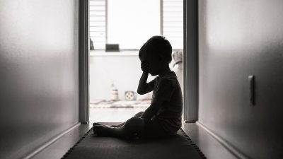 Corona-Maßnahmen: Auslöser von mehr Kindesmissbrauch, Kinderarbeit und Rassismus