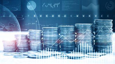 Angriff auf die Kryptowährungen: Der digitale Euro kommt
