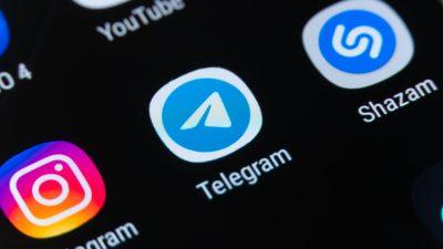 Staatstrojaner: Bundespolizei erhält mehr Rechte zur Überwachung der Telekommunikation