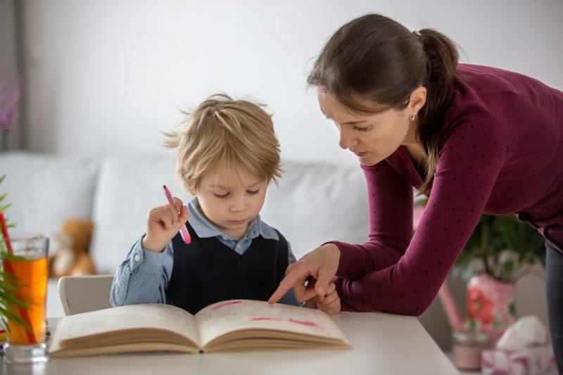 Urteil: Christlichen Eltern darf Sorgerecht in Schulfragen entzogen werden