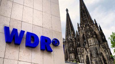 """Trotz impffreundlicher Berichterstattung des """"WDR"""": Mitarbeiter sagen Impfangebot ab"""