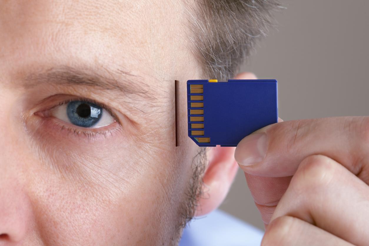 DNA, Biohacking und ferngesteuerte Zellen, die Gedanken und Handlungen verändern können (Teil 1)