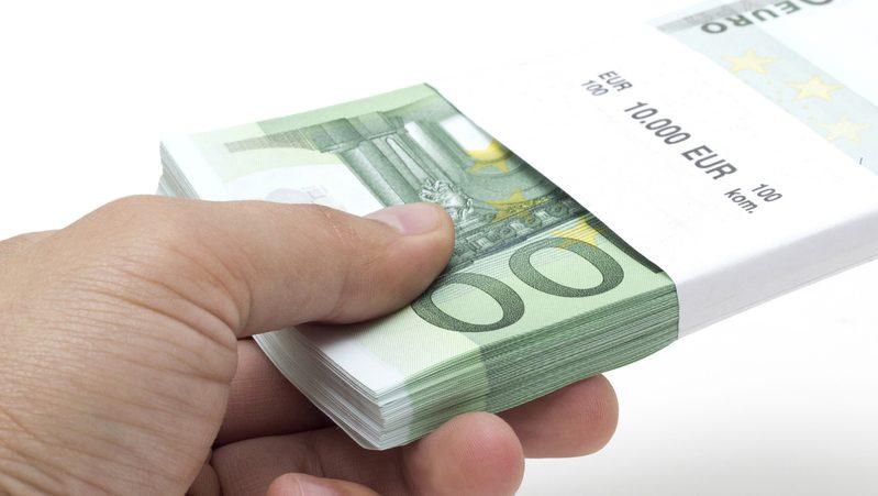 Der Vorschlag zur globalen Mindeststeuer erfreut die EU – Was steckt dahinter?