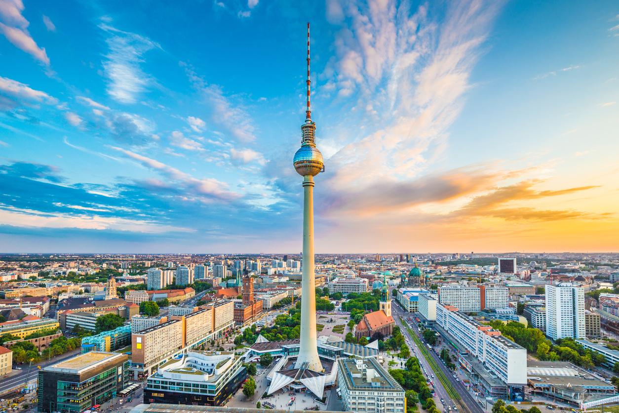 Vollständig geimpft und tot: Elf Corona-Opfer in Berlin trotz BioNTech-Impfung
