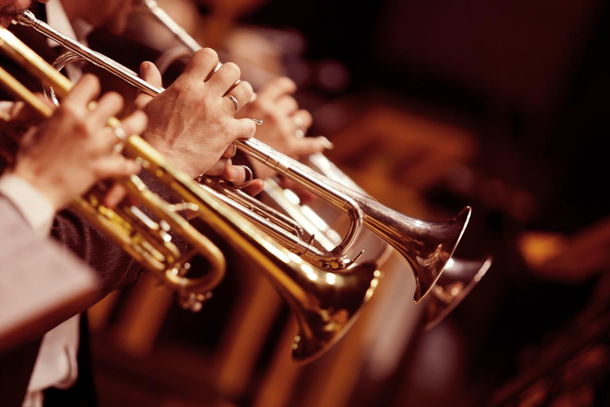 Verunsichert, entmutigt, leben von Hartz IV: Die Not der Musiker