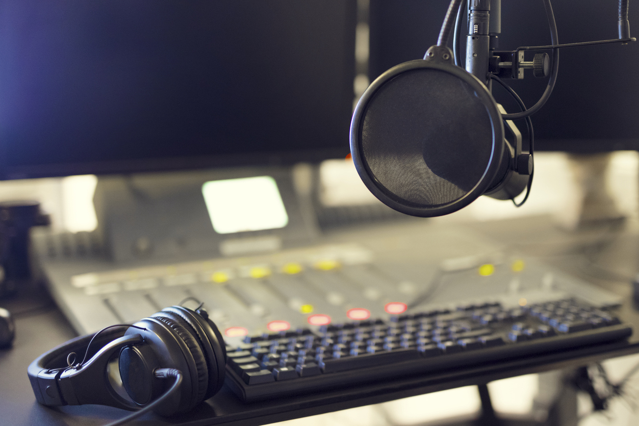 Nach AstraZeneca-Impfung: Britische Radiomoderatorin Lisa Shaw gestorben