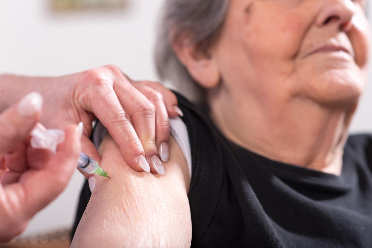 Untersuchung in Norwegen: Die meisten Impf-Toten gibts im Pflegeheim