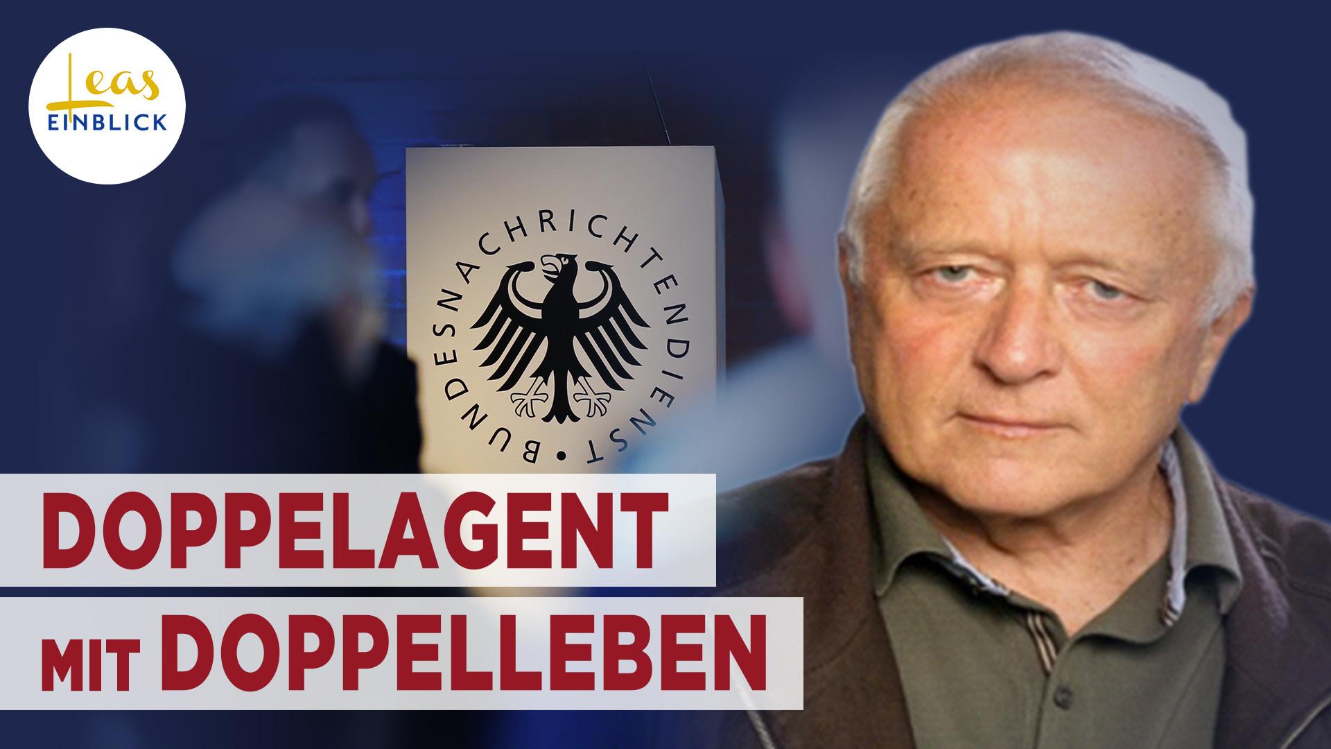 Deutscher Politologe wegen mutmaßlicher Spionagetätigkeit für China angeklagt