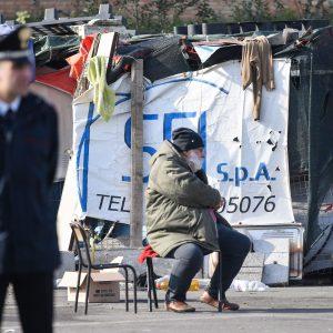 Oberverwaltungsgericht: Rückführung von Flüchtlingen nach Italien untersagt
