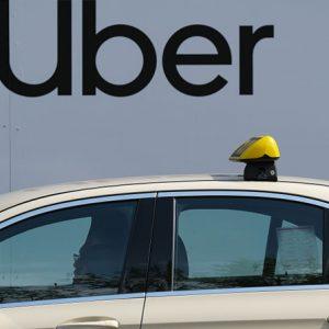 Uber führt Impfpflicht für US-Angestellte ein