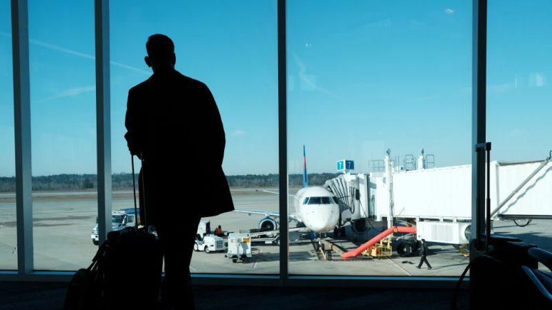 US-Einreisebeschränkungen belasten deutsche Wirtschaft