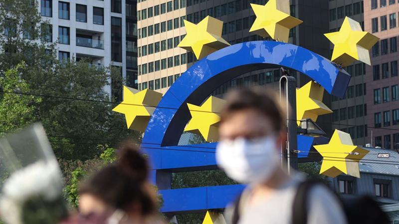 Inflation steigt im Euroraum auf 3,0 Prozent