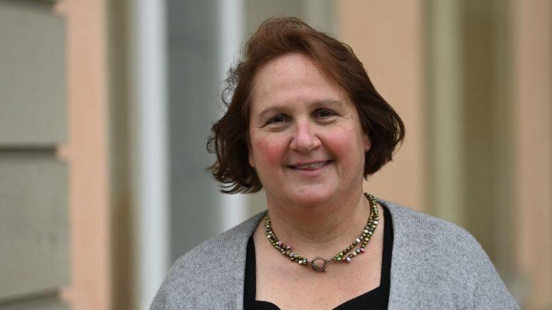 Kultusministerin Schopper will Schüler für geschlechtergerechte Sprache sensibilisieren