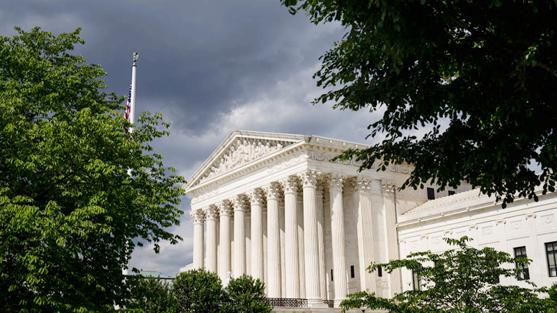 USA: Mississippi setzt sich bei Supreme Court für Abtreibungsverbot ein