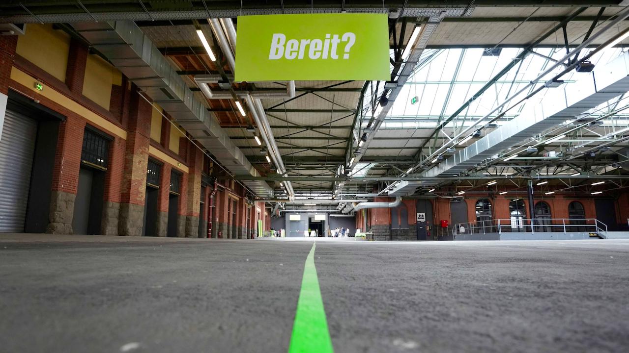 Chaos bei Saarland-Grünen: Mehrere Vorstandsmitglieder werfen das Handtuch