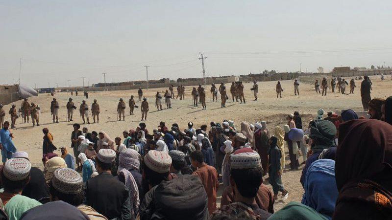 Ausländerbehörden: Abschiebestopp nach Afghanistan – Nato-Chef fordert Verhandlungslösung