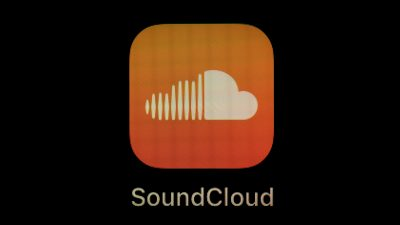 "Big Tech verbannte Antifa-Experte Andy Ngo ""dauerhaft"" von SoundCloud"