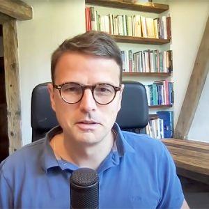 YouTube löscht Video von Psychiater Bonelli mit fast 6.000 Kommentaren über Impfschäden
