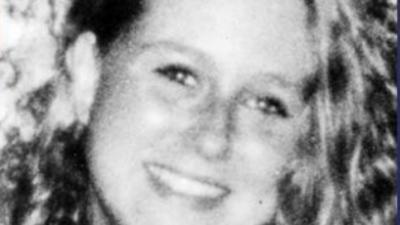 Nach 24 Jahren: Neue Hinweise zum Mord an Cindy Koch