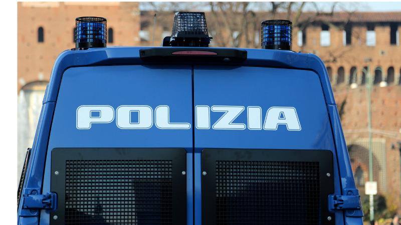 Schüsse in italienischer Diskothek – zehn Verletzte