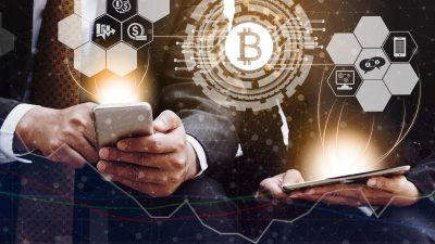 Wichtige Dinge, die Sie wissen sollten, bevor Sie Bitcoin kaufen