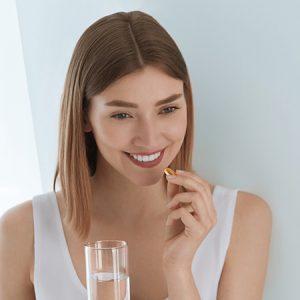 Vitamin D gegen COVID-19: bis zu 80 Prozent weniger schwere Verläufe und Todesfälle