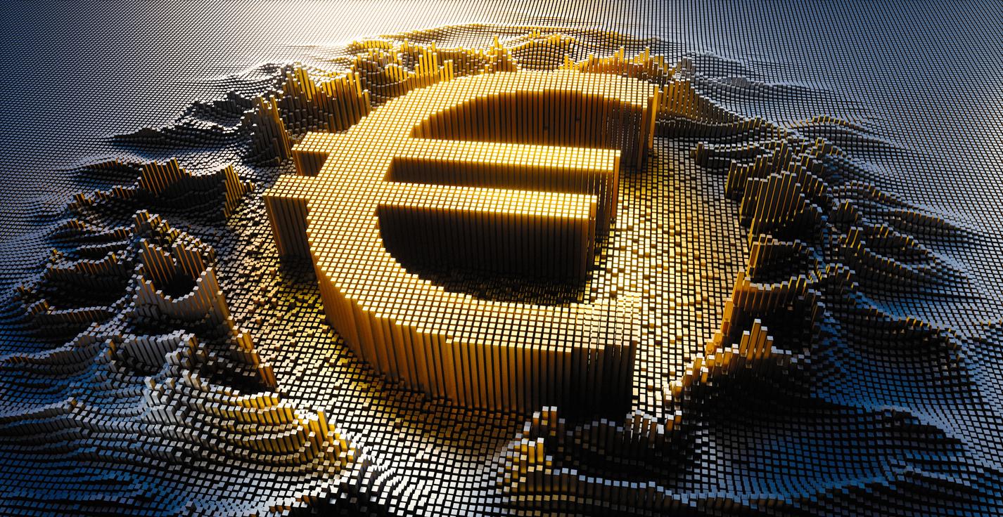 Digitaler Euro soll das Bargeld ergänzen – Wie lassen sich die Nutzer überzeugen?