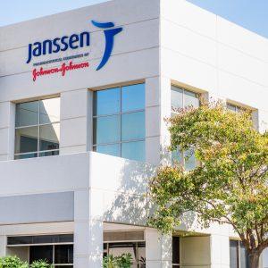 Nervenkrankheit GBS nach Janssen-Vakzin: EMA folgt FDA und gibt Warnhinweis heraus