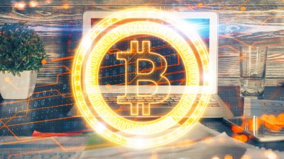 Wissenswertes über Bitcoin, das Sie möglicherweise nicht wissen
