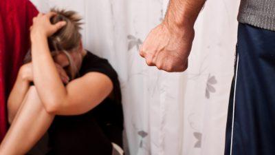 Ostfriesland: 16-Jährige in Wohnung gelockt, geschlagen und mehrfach vergewaltigt