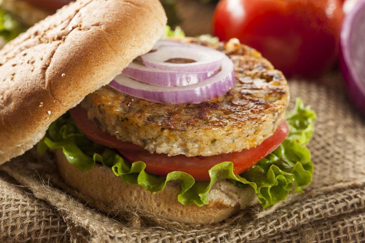 Trotz ähnlicher Nährwertangaben: Fleischalternativen kein gleichwertiger Ersatz für Fleisch