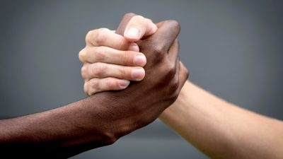 Critical Race Theory: Fatale Folgen für Kinder?