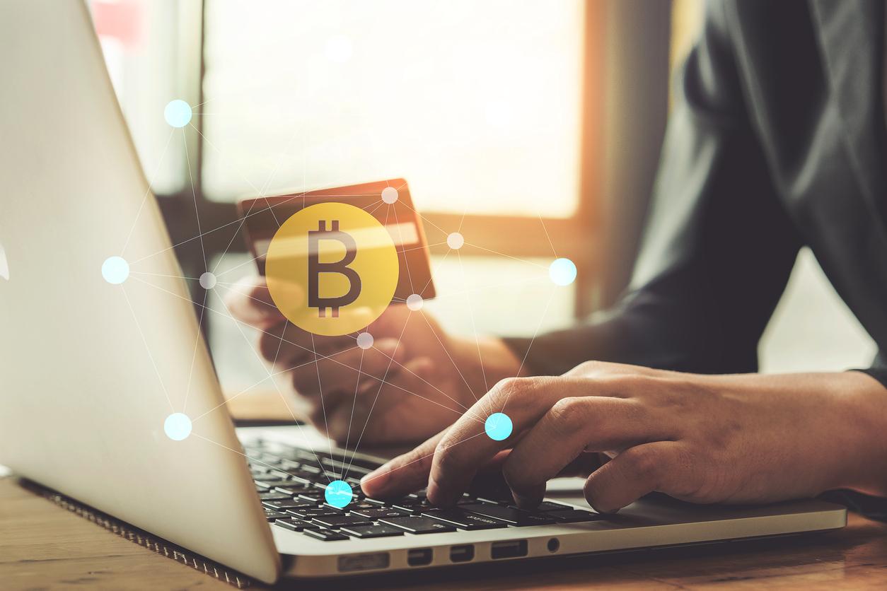 Was man über Bitcoin wissen sollte, bevor man diese kauft