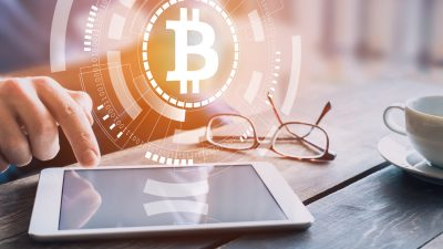 Bitcoin Investment- Was Sie vor dem Kauf wissen sollten