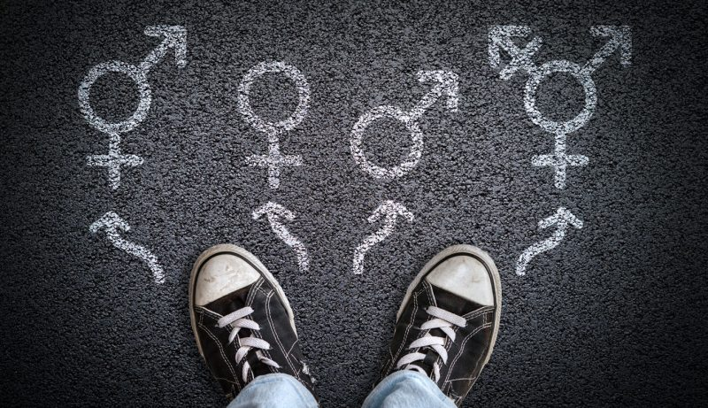 Für die Muttersprache: Sachsen-CDU positioniert sich gegen Gendersprech