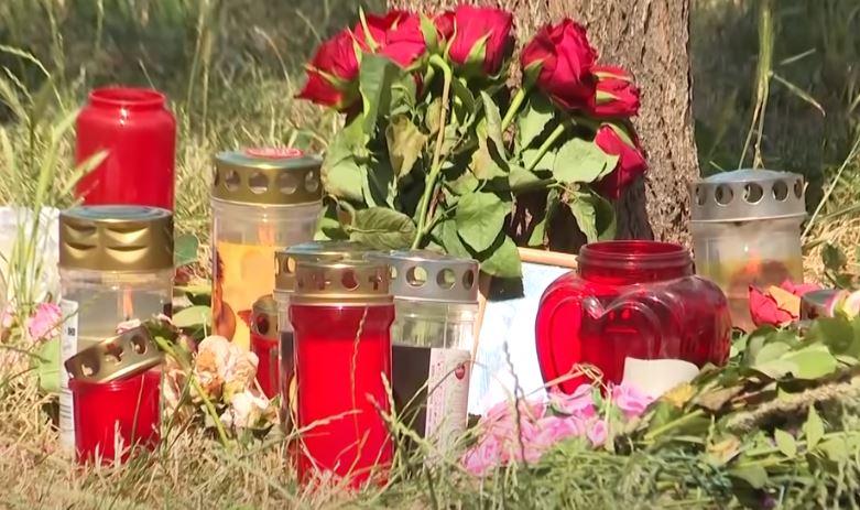 Böser Plan in Wien: Wurde Leonie (13) in tödliche Sex-Falle gelockt?