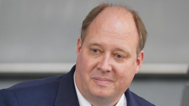 Kanzleramtsminister fordert dreistufiges Katastrophenwarnsystem