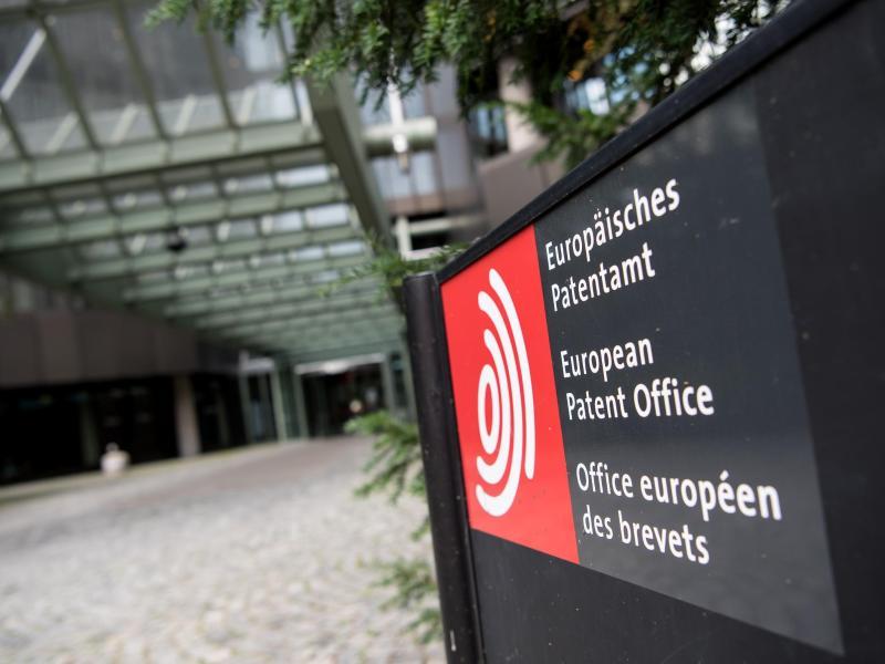 Karlsruhe gibt grünes Licht für europäisches Einheitspatent