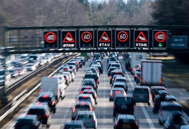 """""""Green Deal"""": Was das EU-Klimapaket für Autofahrer und die Autobranche bedeutet"""