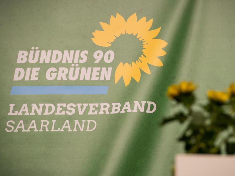 Grüne im Saarland vorerst nicht zur Bundestagswahl zugelassen
