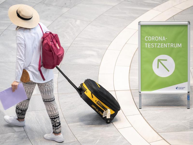 Neue Corona-Verordnung erleichtert Einreise für Künstler bei Corona-Beschränkungen