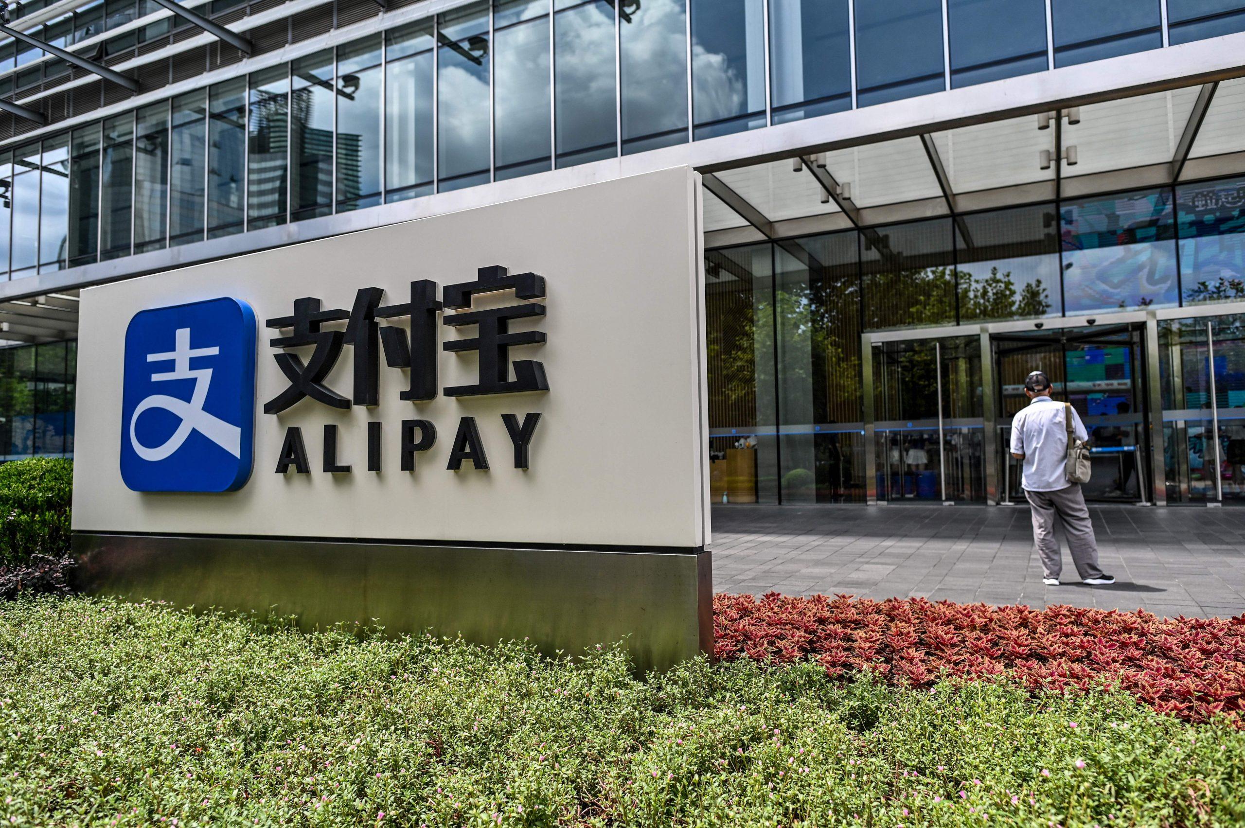 Neue Regeln, Strafzahlungen, Einschüchterungen: China schreckt Investoren ab