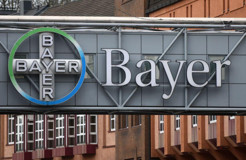 Glyphosat-Rechtsstreit: Bayer zieht vor Obersten US-Gerichtshof