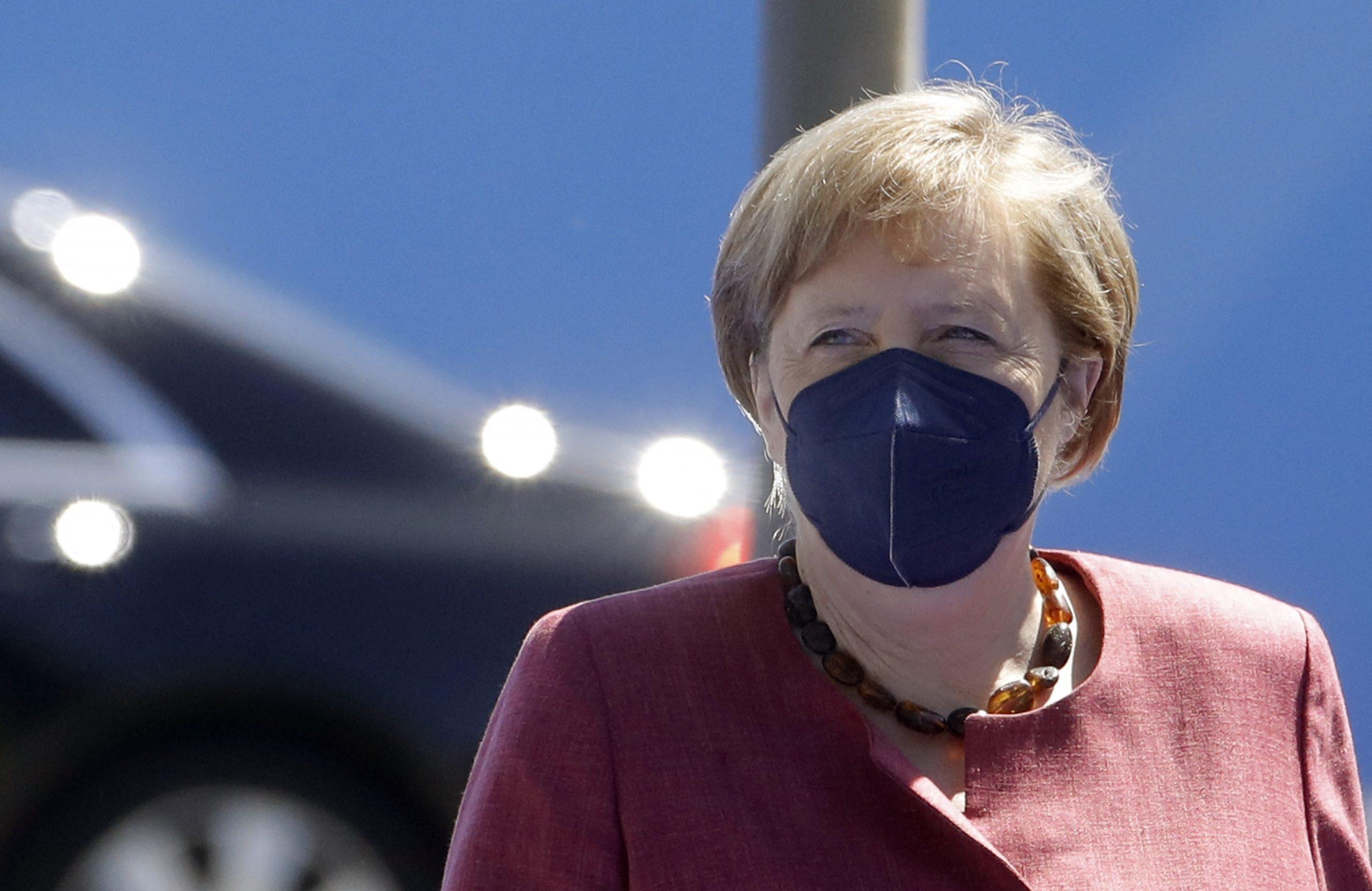 Bundeswehr startet Kabul-Luftbrücke – Merkel will 10.000 Menschen ausfliegen