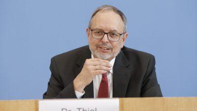Bremer AfD doch zur Bundestagswahl zugelassen