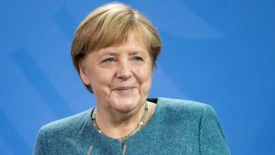 Merkel: Deutschland ist stärker durch Einwanderer geworden