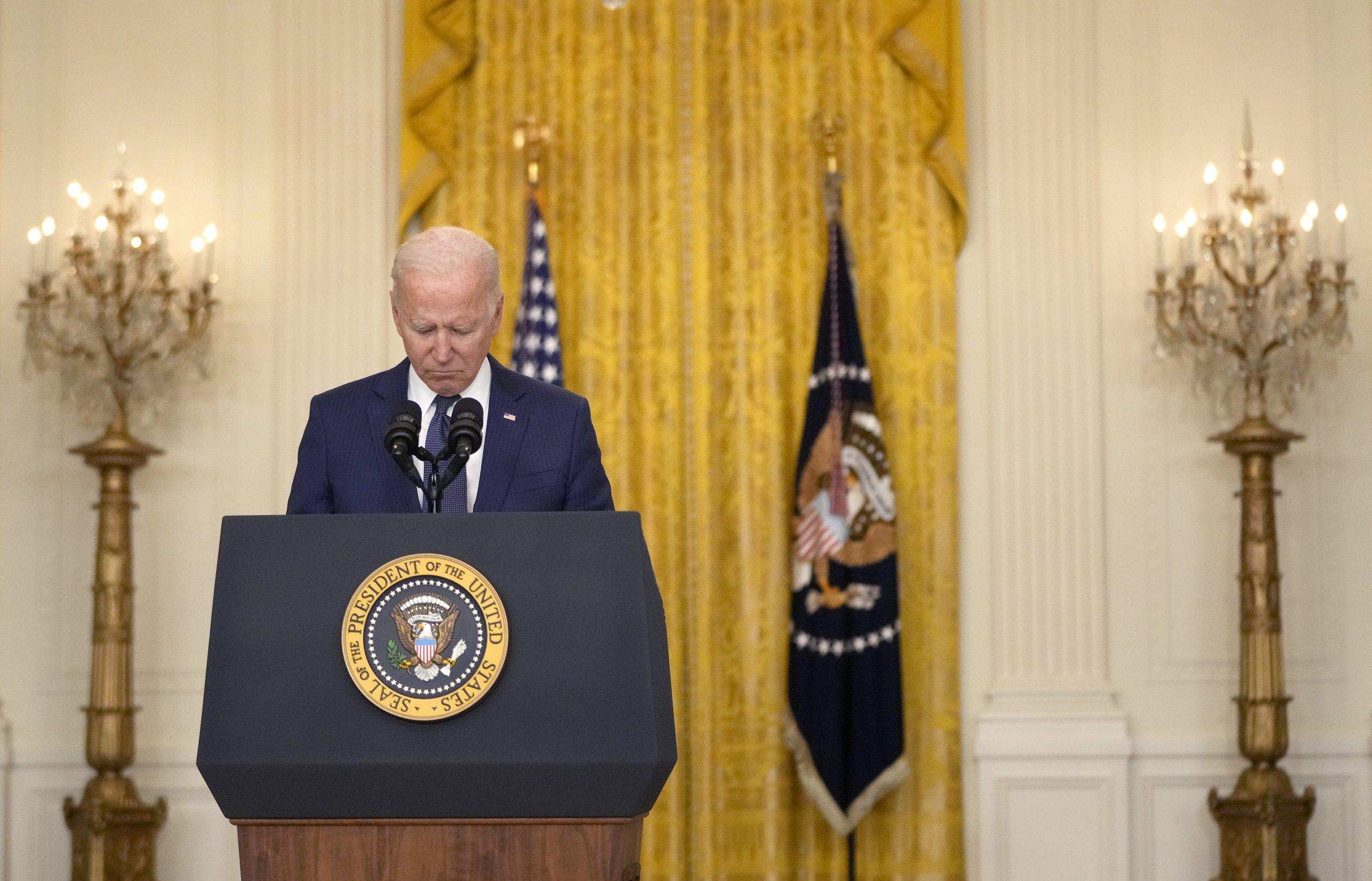 """US-Präsident droht IS mit Vergeltung: """"Wir werden euch jagen und euch büßen lassen"""""""