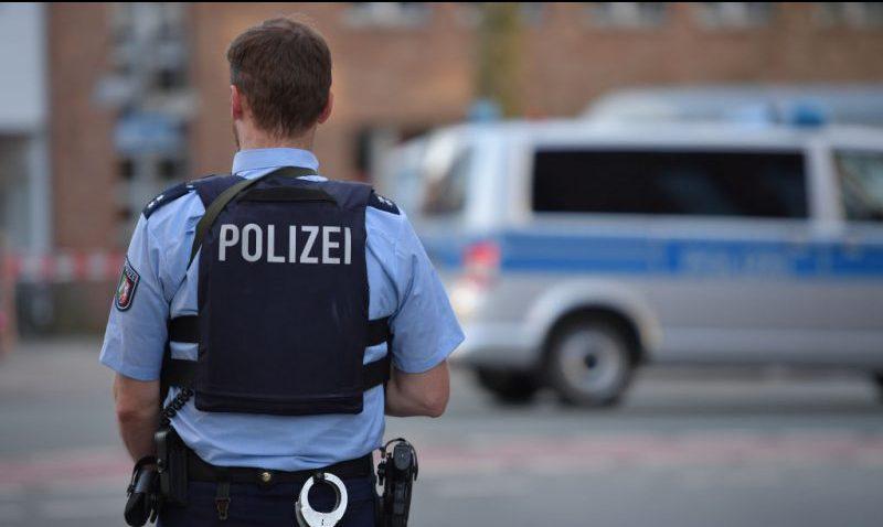 Hamburger Verfassungsschutzchef warnt vor Terrorgefahr